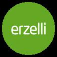 Erzelli