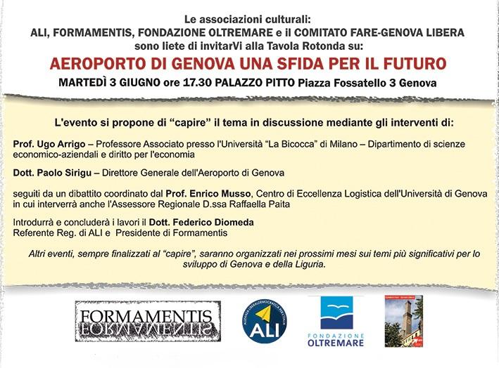 Invito_Aeroporto_di_Genova